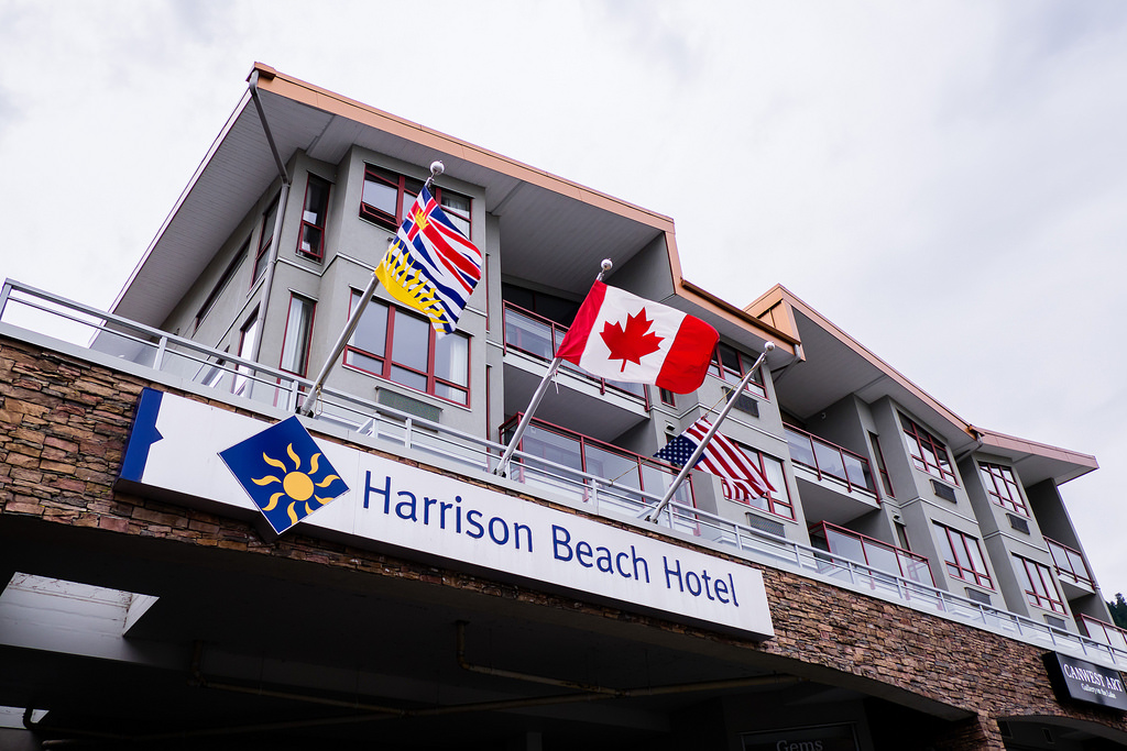 circle-farm-tour-harrison-beach-hotel