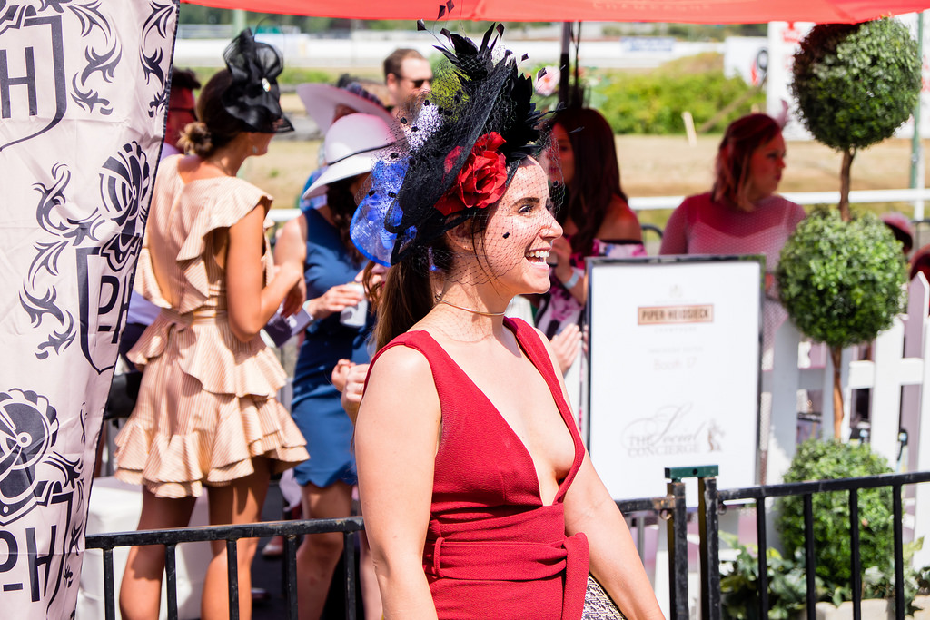 deighton-cup-2018-woman