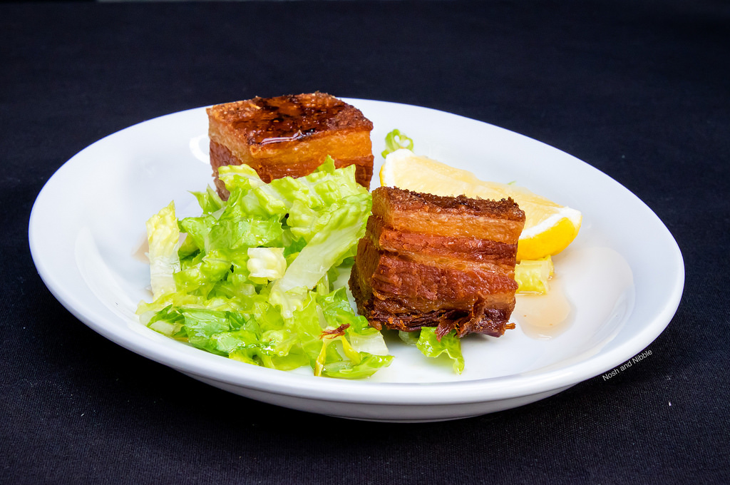 second-floor-eatery-crispy-pork-belly