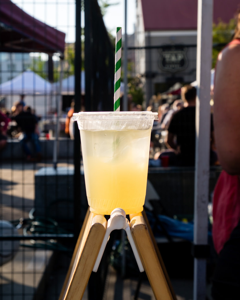shipyards-night-market-kics-lemonade