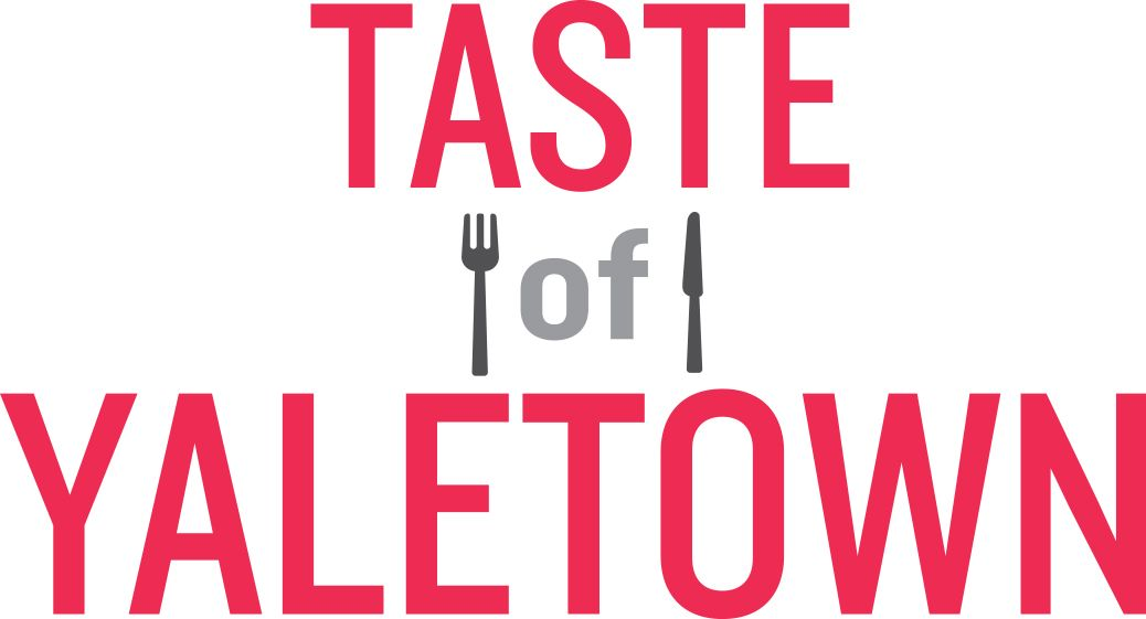 Taste of Yaletown 2018