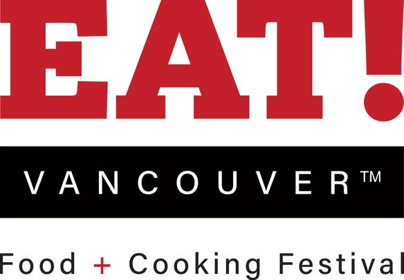 EAT! Vancouver and EAT! Pastry Day Return November 4-9, 2019